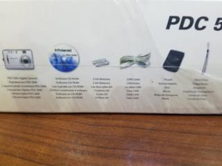Продам фотоаппарат Polaroid.