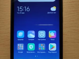 Продам Сяоми Redmi Note 5a в хорошем состоянии. Торг уместен.