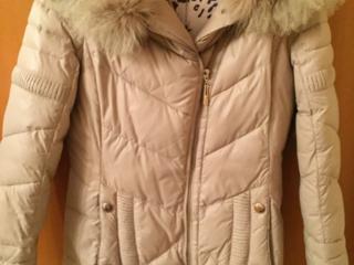 Продам болоньевую куртку