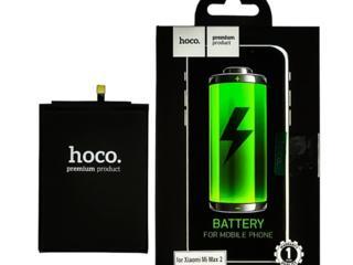 Продам аккумуляторы для Redmi, производитель HOCO, все в наличии