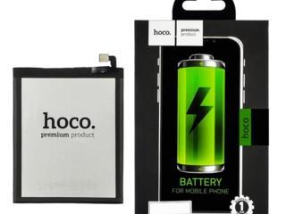 Продам аккумуляторы для Meizu, производитель HOCO