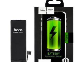 Продам аккумуляторы для iPhone, производитель HOCO