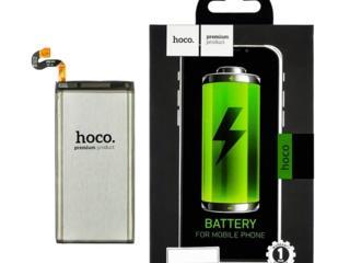 Продам аккумуляторы для Samsung, производитель HOCO