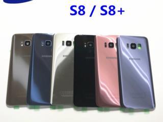 Продам задние крышки для Samsung Galaxy S8