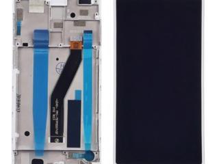 Продам дисплеи для Meizu M6T с корпусной рамкой