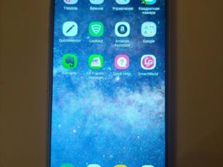 LG G 6 (Экран оригинал в сборе) и экран и задняя крышка LG G 6