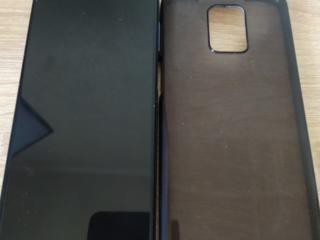 Срочно продам Сяоми Redmi Note 9S (4/64)