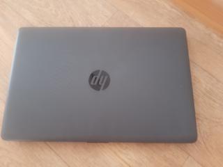 Продам ноутбук!!! Hp 250 g7 black (6MP86EA)