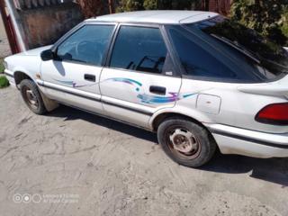 Разбираю Toyota Corolla 89г e90 продам пропан 4+ италия