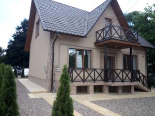 Продам дом 260 кв. м -три уровня, отдельный вход на каждый уровень