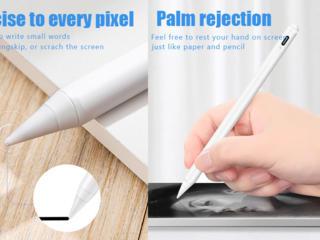 Стилус для Apple iPad
