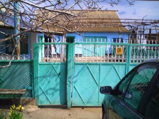 Продается дом в с. Константиновка, Слободзейского р-на