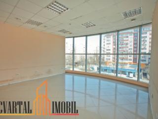 Cvartal Imobil vă oferă spre chirie spațiu comercial, cu o amplasare .