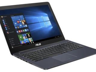 Продам ноутбук, состояние хорошее Asus e502s