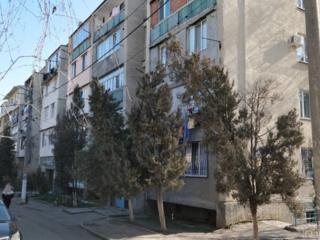 Квартира отличной планировки, 102 серия, двухсторонняя, 2 лоджии!