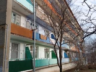 ПРОДАМ КВАРТИРУ с. Карманово