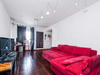 Se dă în chirie apartament cu 2 camere, amplasat în sect. Rîșcani, ...