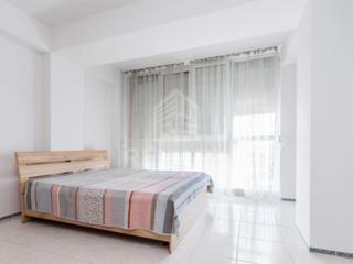 Se dă în chirie apartament, în bloc NOU, amplasat pe str. Ismail. ...