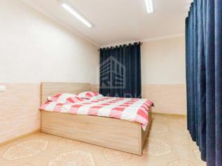 Se da în chirie apartament cu 1 cameră, amplasat în sect. ...