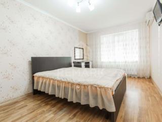 Se dă în chirie apartament cu 2 camere, amplasat în sect. Ciocana, ...