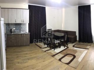 Se dă în chirie apartament cu 3 camere, amplasat în sect. Botanica, ..