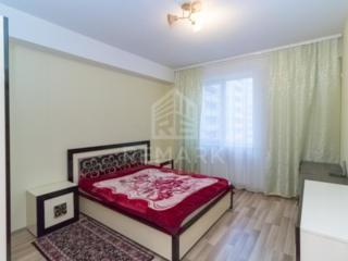 Se dă în chirie apartament cu 2 camere, amplasat în sect. Centru, pe .