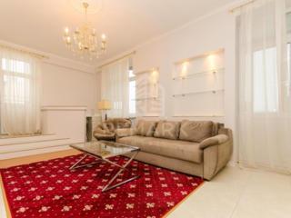 Se dă în chirie, apartament cu design individual în bloc nou, ...