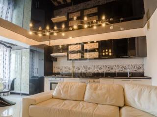 Se dă în chirie apartament cu 2 camere, situat în sect. Botanica, pe .