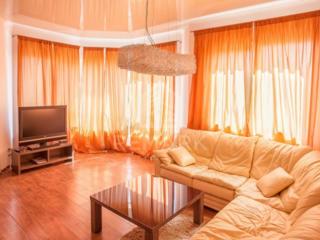 Se dă în chirie apartament de Lux cu 2 odăi, în Complexul de elită ...