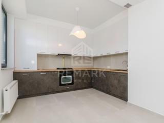 Se dă în chirie apartament complet nou amplasat în sectorul Centru, ..
