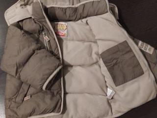 Курточка недорого