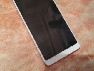 Продам Сяоми Redmi Note 5/32 (Без теста)