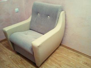 Продам кресло для отдыха.