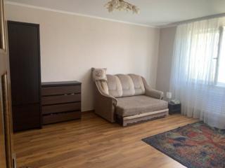 Spre chirie apartament cu 1 cameră, in sectorul Buiucani. Suprafața ..