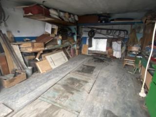 Продам гараж по Ул. Юбилейной вблизи домов