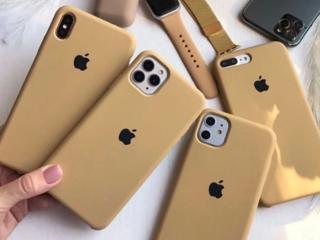 Аксессуары для IPhone по самым низким ценам