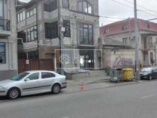 Spre vânzare spațiu comercial pe str. Vasile Alecsandri, sec. Centru.