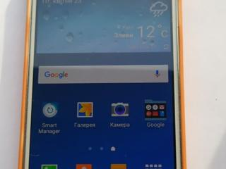 Samsung Galaxy Note 3 SM-N9005 (3/32GB) 4ядра/GPS/NFC/LTE/5,7''