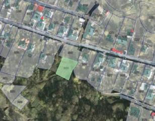 Spre vinzare se ofera teren preabil pentru constructii in Durlesti. -