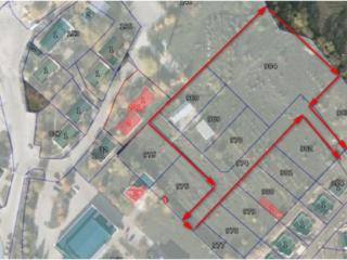 Vanzare teren amplasat in sectorul Buiucani, str.Calea Iesilor. - ...