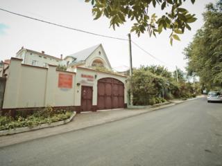Spre vinzare se ofera Centru de Sanatate amplasat in sectorul ...
