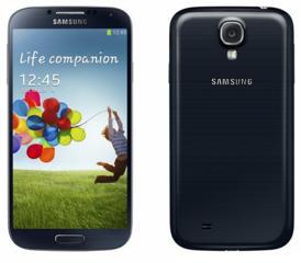 Samsung S4 (GSM /CDMA) - 750 руб.; LG K8 (2017) (CDMA) - 1000 руб.
