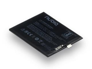 Продам новый аккумулятор для ZTE Z17 Mini S (NX589J)