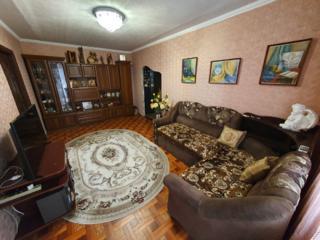 Обменяю 3-х квартиру на ленинском на 2-х квартиру ленинский с доплатой