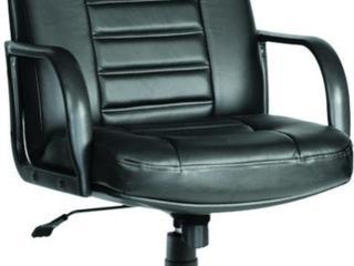 Куплю офисный, компьютерный стул.