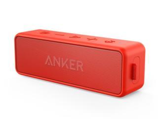 Boxă portabilă 12W Anker SoundCore 2