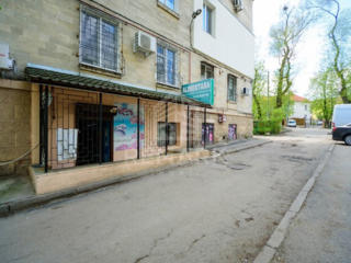 Se vinde magazin / spațiu comercial funcțional, amplasat în sec. ...