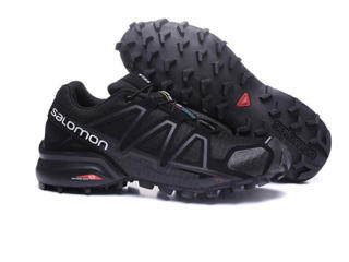 Salomon speedcross 4 marime/размер 41