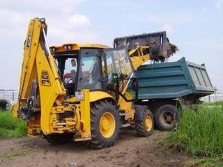 Снос конструкции сооружений построек домов очистка участков подготовка территорий доставка