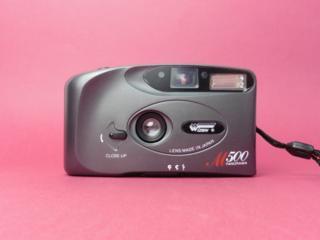 Продаю 2 цифровых фотоаппарата и пленочный